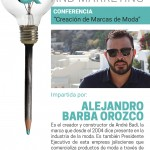 Alejandro-Barba-Orozco