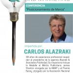 Carlos-Alazraki
