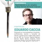 Eduardo-Caccia