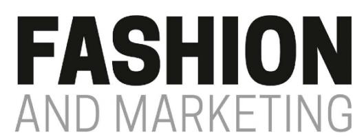 FASHION_AND_MARKETING-CEDIJ