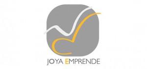 JOYA_EMPRENDE-CEDIJ-JOYERIA-CENTRO_DE_DISEÑO_DE_JOYERIA