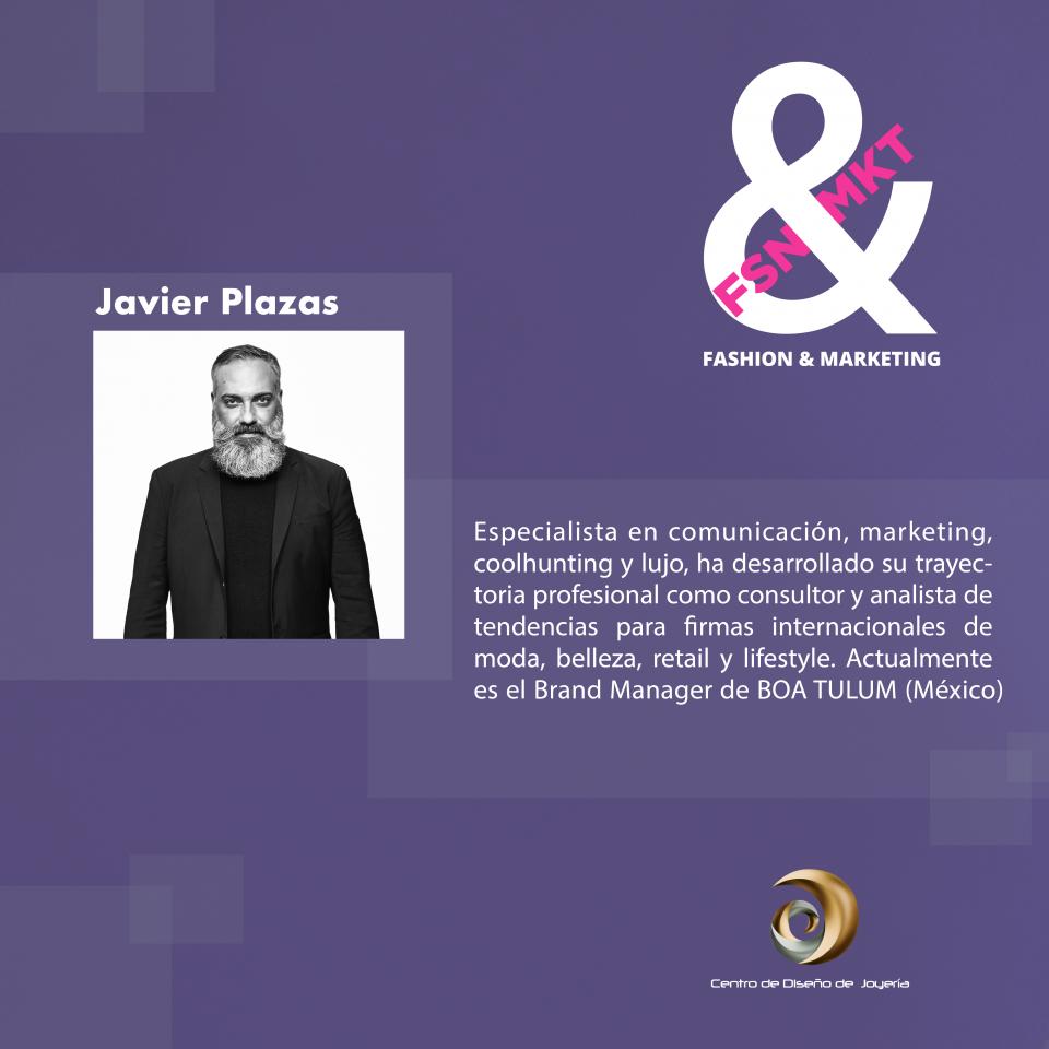 Javier Plazas_c-06