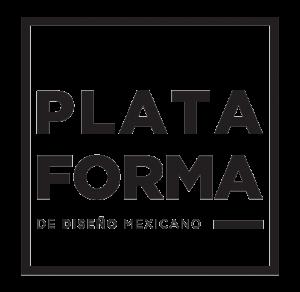 PLATAFORMA_DISENO_MEXICANO-CEDIJ