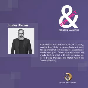 Post Javier Plazas Foro18