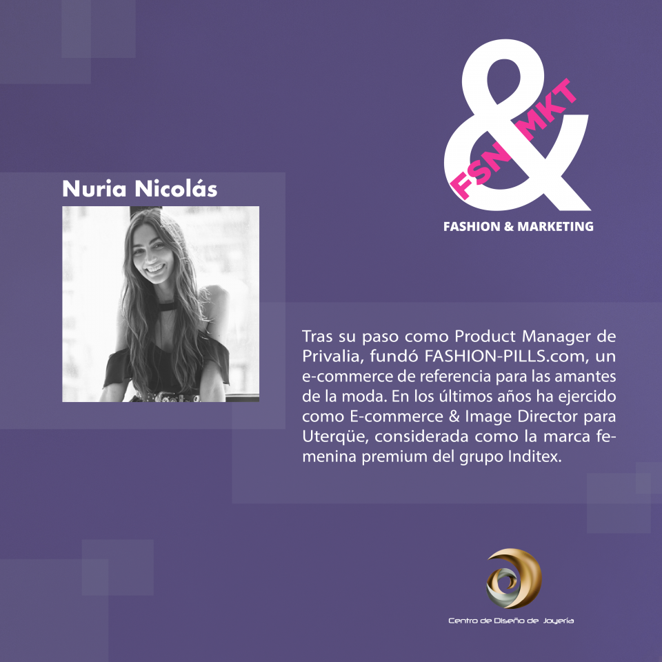 Post Nuria Nicolás Foro18