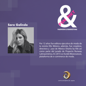Post Sara Galindo_Foro18
