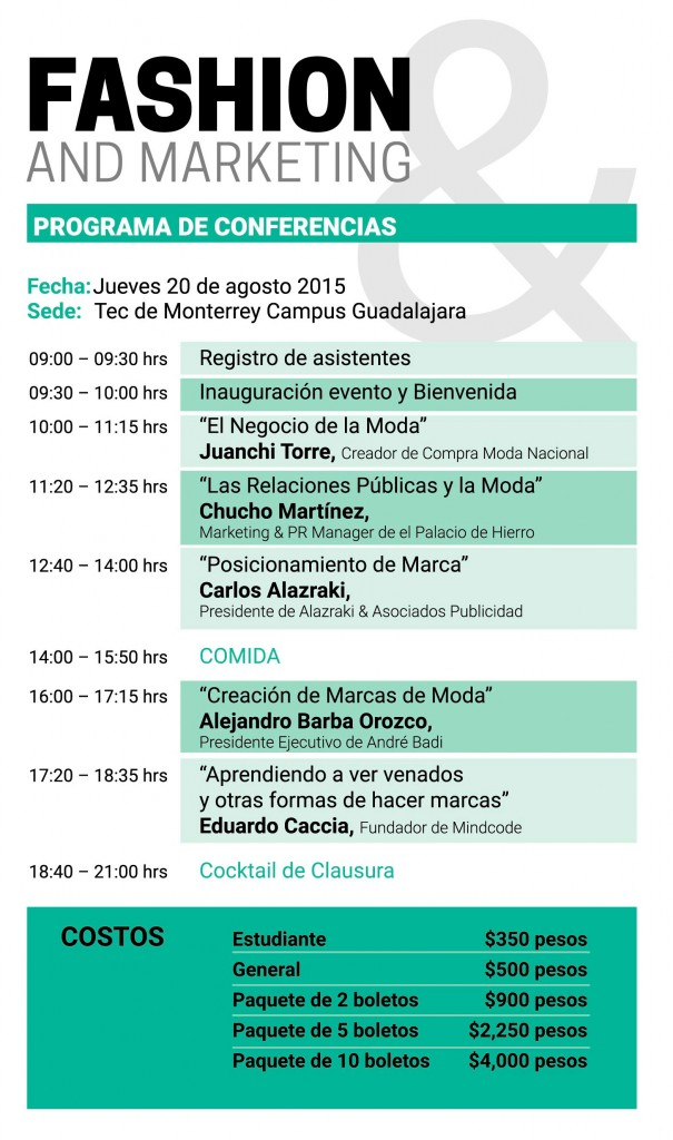 Programa-Foro-Fashion-and-Marketing