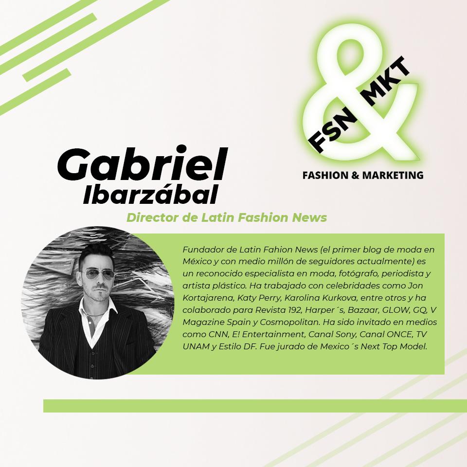 SEMB_GABRIEL_FORO
