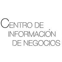 centro_informacion_negocios-mind-logo