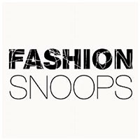 fashion-snoops-logo