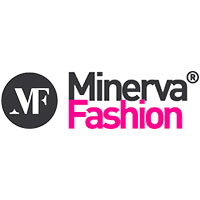 minerva_fashion-logo