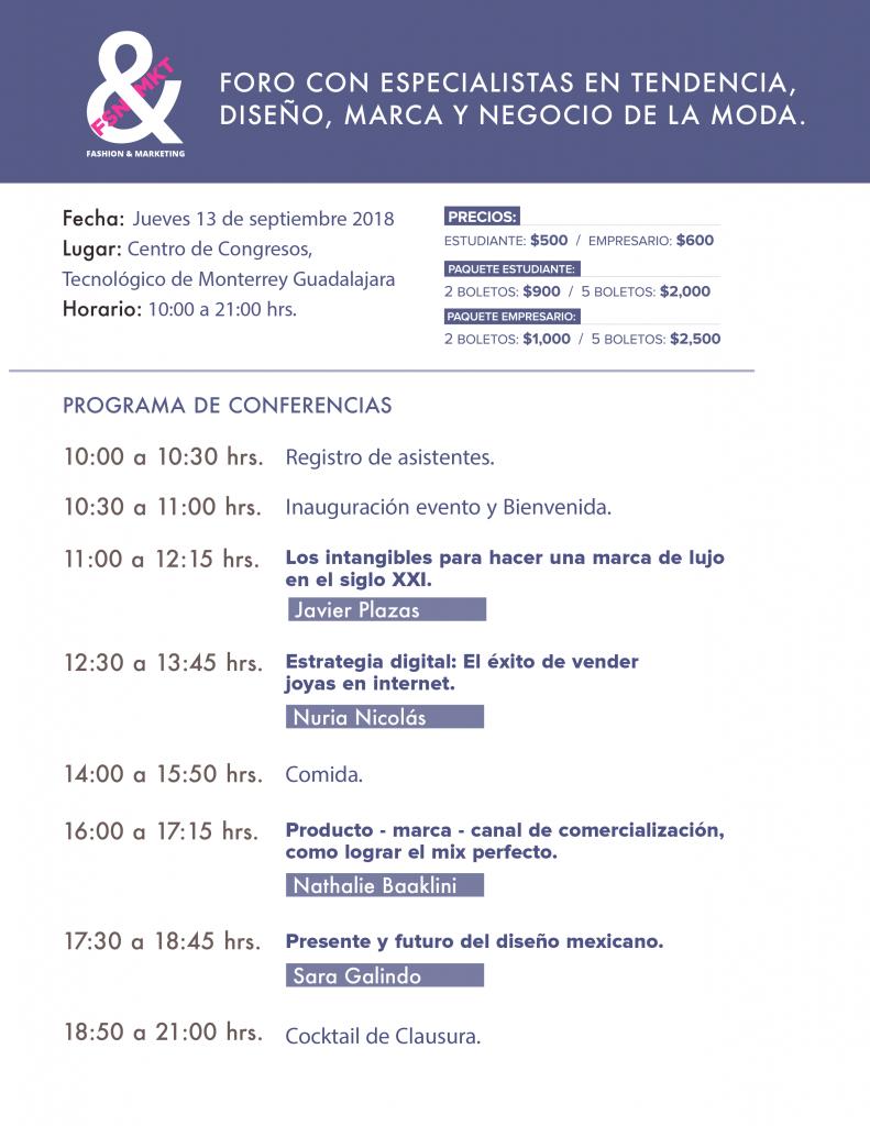 programa FORO web -01