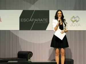ESCAPARATE_2013-CEDIJ_CENTRO_DE_DISEÑO_DE_JOYERIA (1)