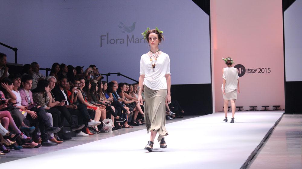 FLORA_MARIA-MINERVA_FASHION-CEDIJ-CENTRO_DE_DISEÑO_DE_JOYERIA-1