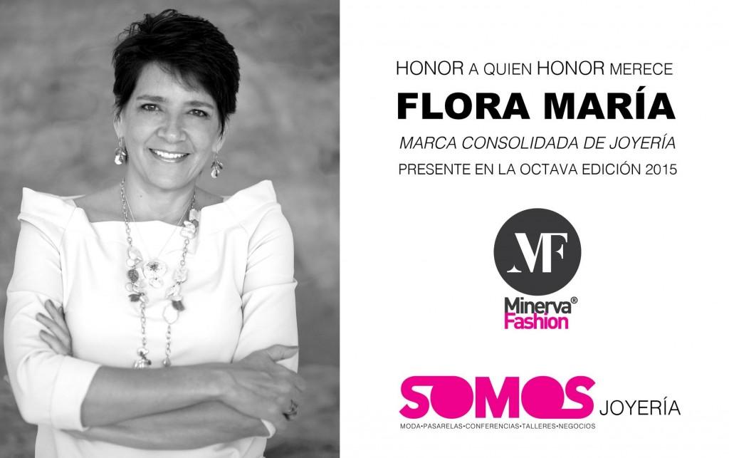 FLORA_MARIA-MINERVA_FASHION-CEDIJ-CENTRO_DE_DISEÑO_DE_JOYERIA