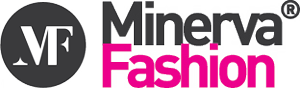 logo-minerva_fashion