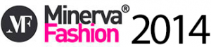 minerva_fashion_2014-logo
