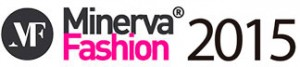 minerva_fashion_2015-logo