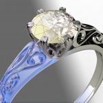 victorian_filigree_ring_dual