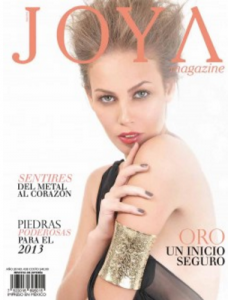 438-Enero_2013-JOYA_MAGAZINE-CEDIJ_CENTRO_DE_DISEÑO_DE_JOYERÍA