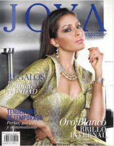 443-junio_2014-JOYA_MAGAZINE-CEDIJ_CENTRO_DE_DISEÑO_DE_JOYERÍA