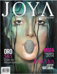 444-JUNIO_2014-JOYA_MAGAZINE-CEDIJ_CENTRO_DE_DISEÑO_DE_JOYERÍA