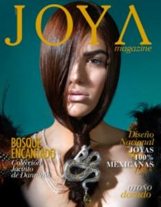 448-Octubre_2014-JOYA_MAGAZINE-CEDIJ_CENTRO_DE_DISEÑO_DE_JOYERÍA
