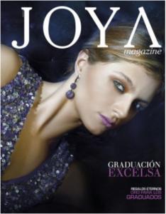 452-Junio_2015-JOYA_MAGAZINE-CEDIJ_CENTRO_DE_DISEÑO_DE_JOYERÍA