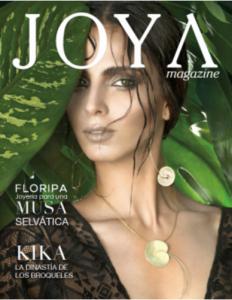 457-Abril_2016-JOYA_MAGAZINE-CEDIJ_CENTRO_DE_DISEÑO_DE_JOYERÍA