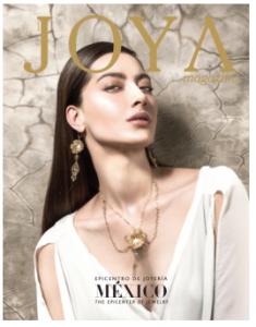 458-Mayo_2016-JOYA_MAGAZINE-CEDIJ_CENTRO_DE_DISEÑO_DE_JOYERÍA