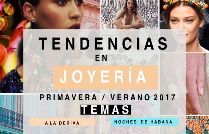 TENDENCIA-PRIMAVERA_VERANO_2017-NOCHES_HABANA-CEDIJ-CENTRO_DE_DISEÑO_DE_JOYERIA