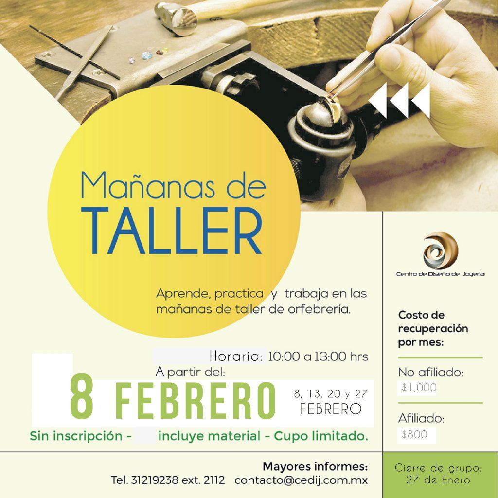 man%cc%83anas-de-taller-febrero