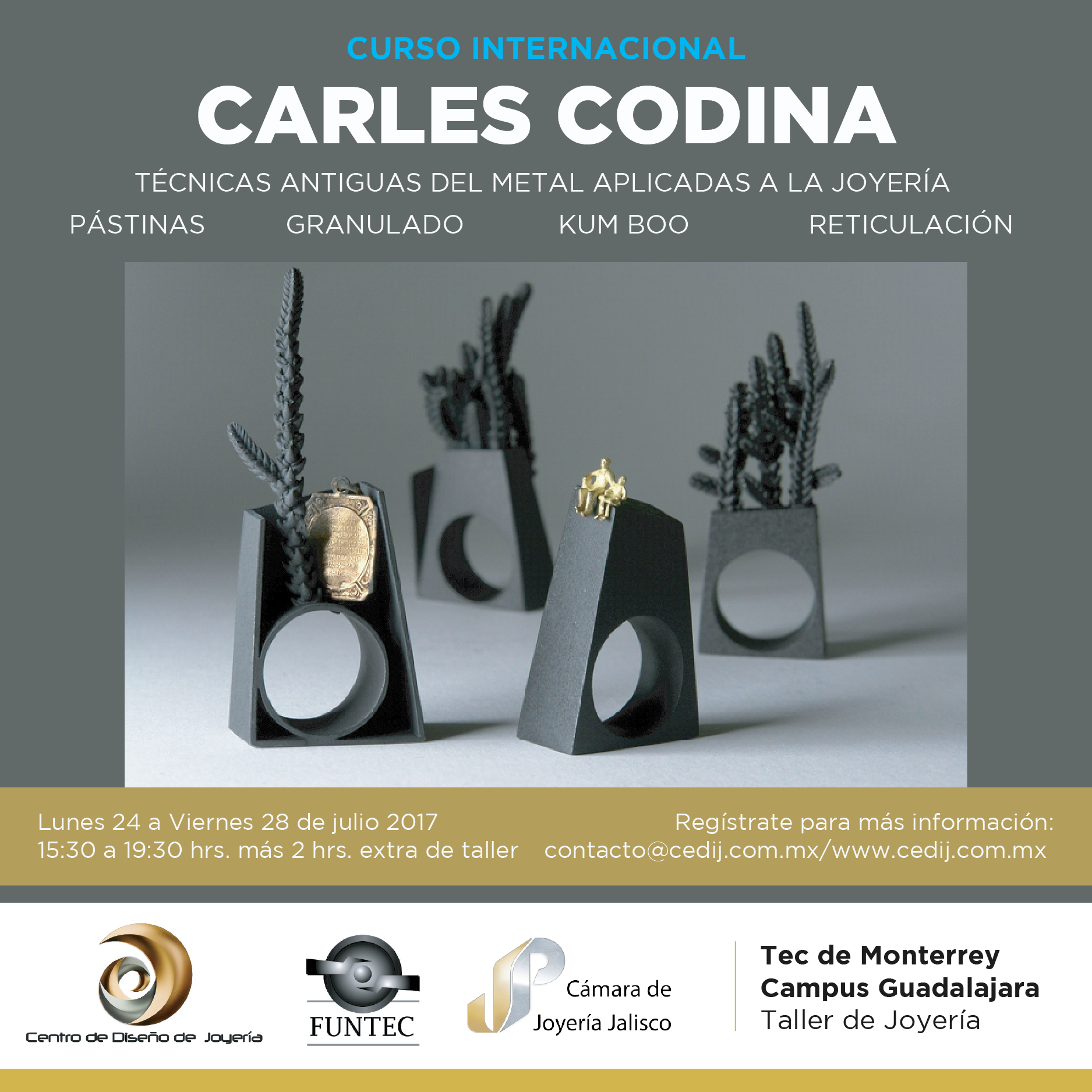 Imagenredes-Carles-01
