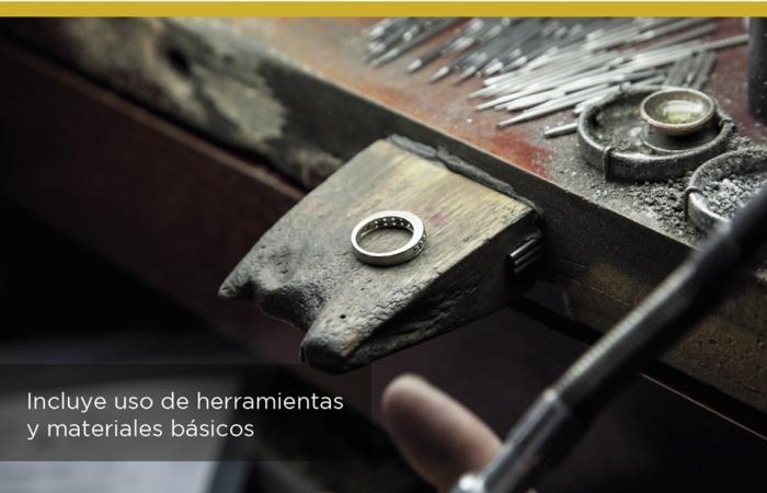 taller_tardes