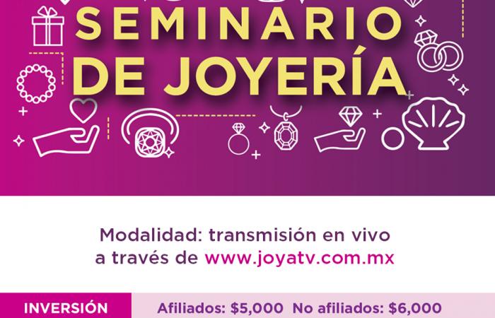 SeminarioWEBINAR-03