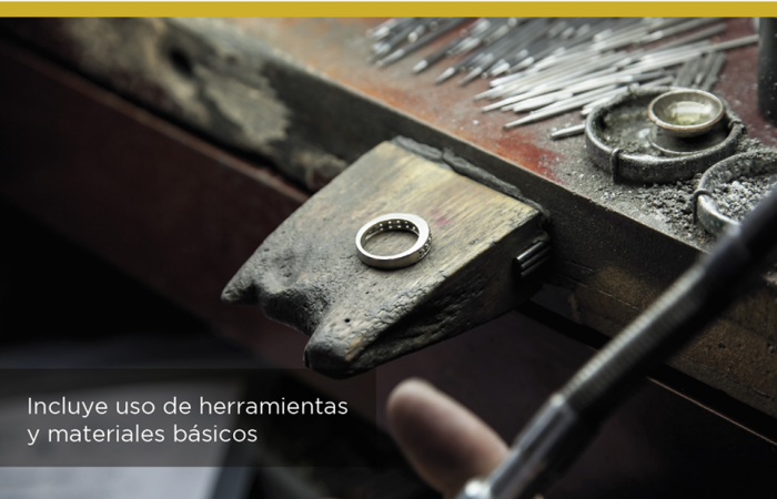 taller_tardes2