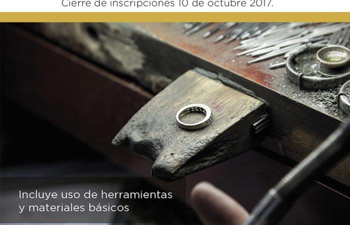 TARDES de taller oct. FB