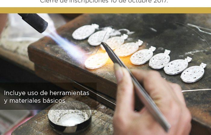 mañana de taller octubre FB