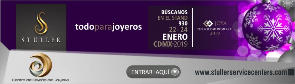 banner centro joyero DIC 2018 1243X355