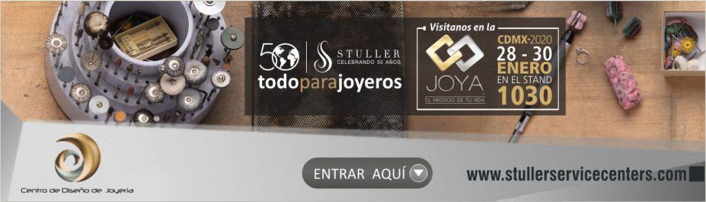 banner centro joyero ENERO 2020 1243X355