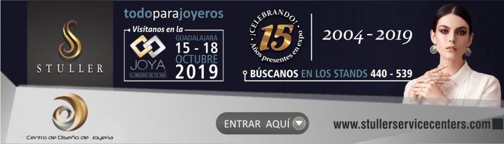 banner centro joyero SEPT 2019 1243X355