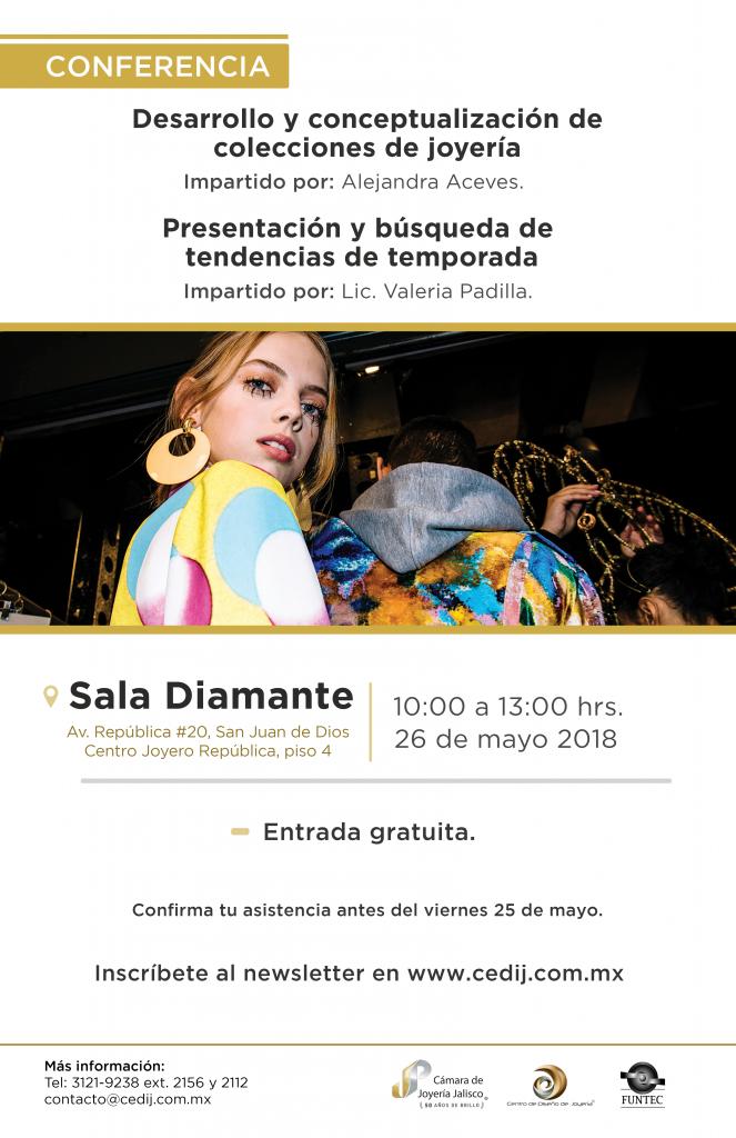 Poster Desarrollo_CEDIJ