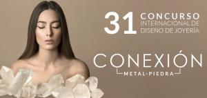 CEDIJ_webconcurso