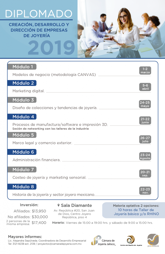 flyer diplomado Creacion 2019WEB-01-01