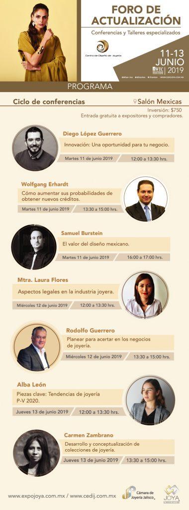 conferencias web-01