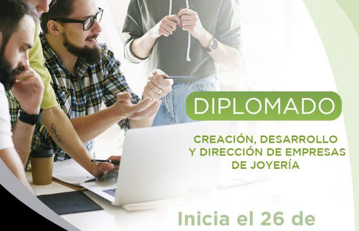 Copia de diplomado2020 copy