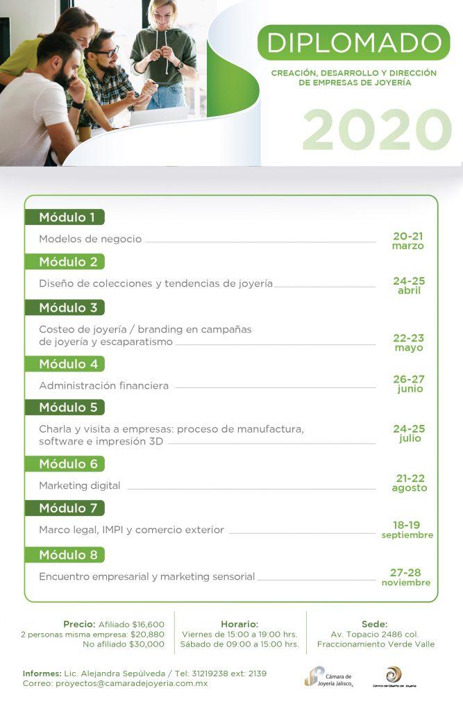 WEB_diplomado -01