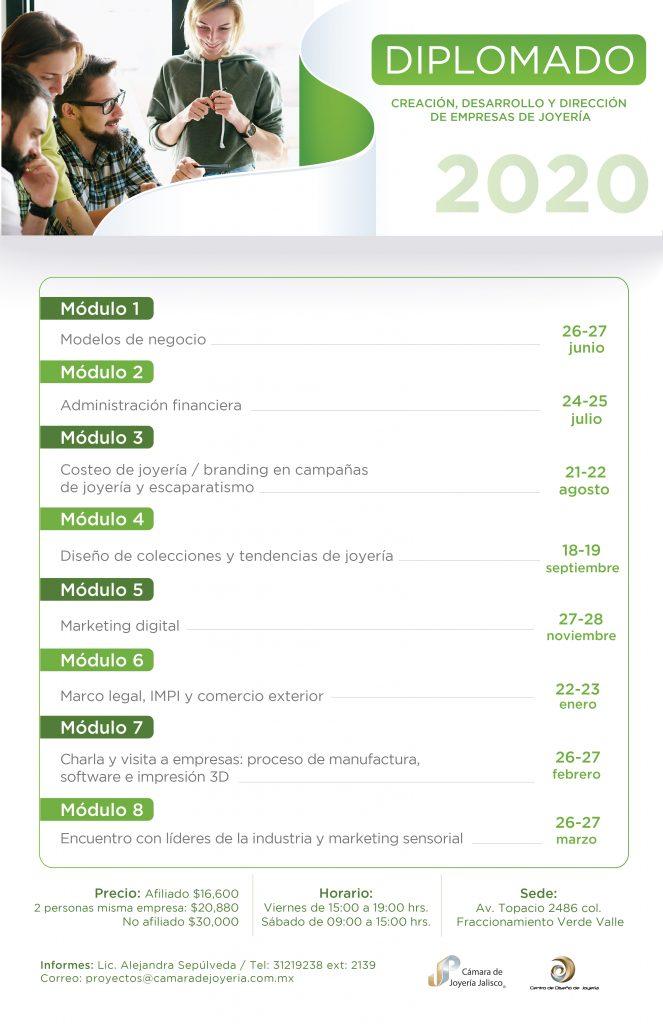 flyer diplomado Creacion 2020_cambio junio-02