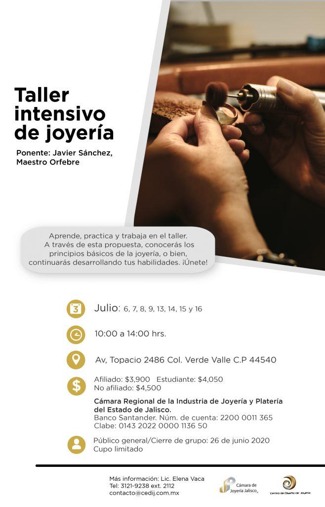 taller intensivo_julio-