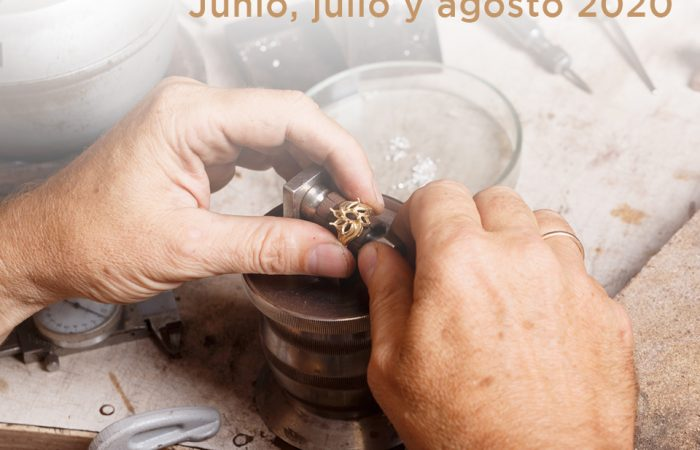 Sabados_junio-agosto